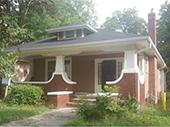 1472 Stokes Avenue