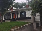 1497 Rogers Avenue
