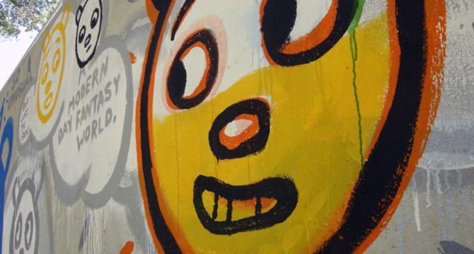 Westview Art On The BeltLine