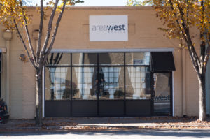 Area West Realty