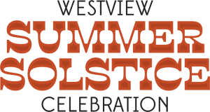 2016 Westview Summer Solstice Celebration