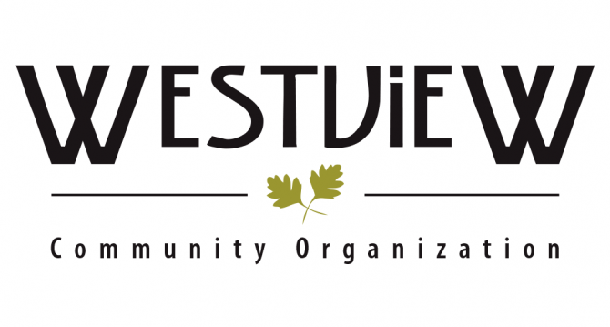Westview Community Organization