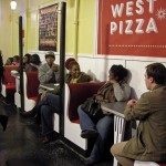 Westview Pizza Night