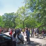 Tour de SWAT 2014