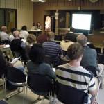 BeltLine Westside Transit Meeting