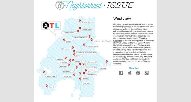 CL Neighborhood Issue Westview