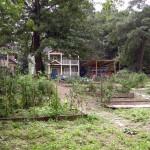 Westview Community Garden