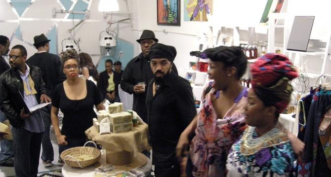 The Good Hair Shop Opening - Westview Atlanta | Westview ...