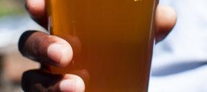 Southwest Atlanta Breweries