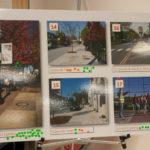Abernathy Complete Street Meeting