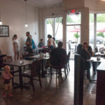 Community Night at D Cafe