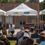 BeltLine Westside Trail Grand Opening