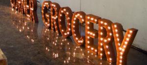 Westview Corner Grocery