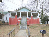 639 Willard Avenue