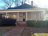 1482 Stokes Avenue